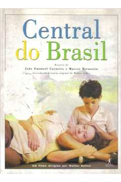 Central do Brasil