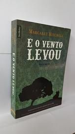 E o Vento Levou - Volume II - Edição de Bolso