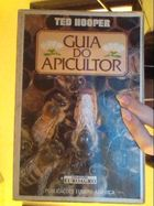 Guia do Apicultor