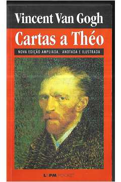 Cartas a Théo - Vincent Van Gogh 2008 L& Pm Pocket