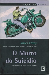 O Morro do Suicídio
