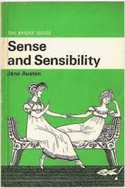Sense and Sensibility ( the Bridge Series)