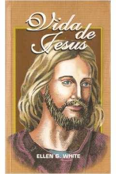 Vida de Jesus