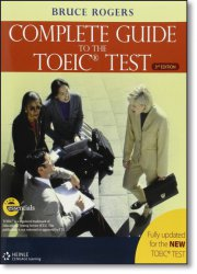 Complete Guide to the Toeic Test 3rd Edition - Text