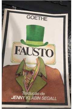 Fausto