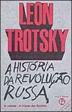 A História da Revolução Russa Vol. 2