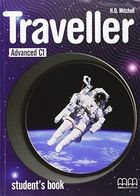 Traveller Advanced C1 Students
