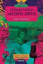 As Ultimas Cartas de Jacopo Ortis