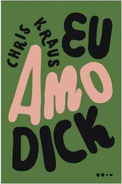 Eu Amo Dick