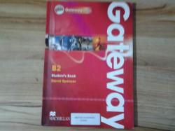 Busca klett mittelpunkt b2 lehrbuch estante virtual gateway b2 sb with webcode fandeluxe Choice Image
