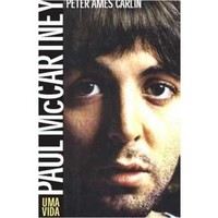 Paul Mccartney uma Vida (promo)