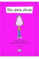 Solo para Chicas (spanish Edition)