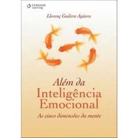 Alem da Inteligencia Emocional as Cinco Dimensoes da Mente