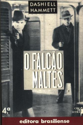 Resultado de imagem para capa livro falcão maltes