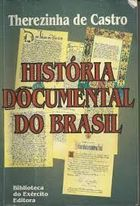 História Documental do Brasil