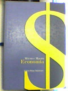 Micro e Macro Economia