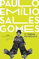 O Cinema no Seculo