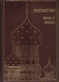 Crime e Castigo - Volume II