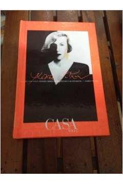 Coleção Casa Vogue Grandes Nomes da Arquitetura e da Decoração - 1 d0a0b0c119