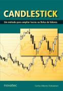 Candlestick um Método para Ampliar Lucros na Bolsa de Valores