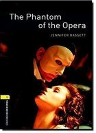 The Phantom of the Opera400 Headwords