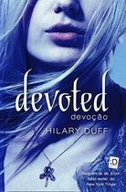 Devoted: Devoção