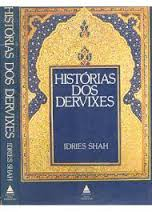 Histórias do Dervixes