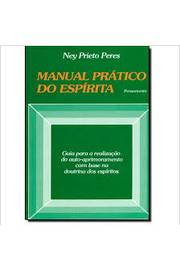 Manual Prático do Espírita