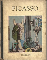 Picasso - Masters in Art