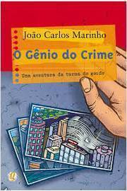 O Gênio do Crime - uma Aventura da Turma do Gordo 60ªed