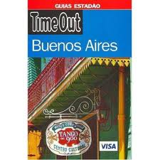 Buenos Aires - Time Out
