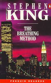 The Breathing Method - Level 4