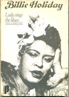 Lady Sings the Blues: uma Autobiografia