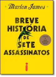 Breve Historia de Sete Assassinatos
