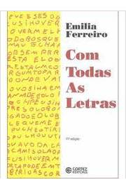 Como Todas as Letras