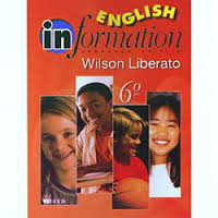 English in Formation 6º Ano