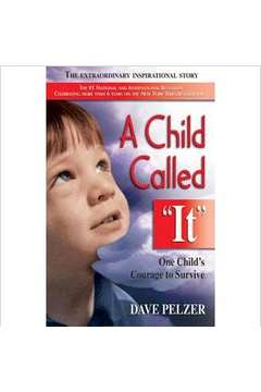 a child called it test