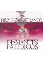 Os Diamantes Fatídicos