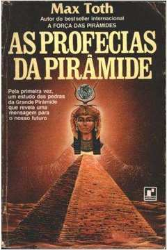 As Profecias da Piramide