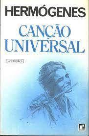 Canção Universal