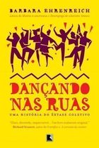 Dancando Nas Ruas - Dancing in the Streets