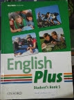 English Plus Students Book 3