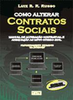 Como Alterar Contratos Sociais