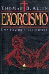 Exorcismo- uma História Verdadeira
