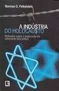 A Industria do Holocausto