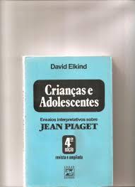 Callas   10867 de Attila Csampai pela Rizzoli (1994)