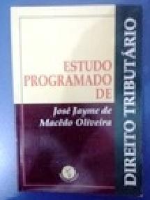 Direito Tributário 2020, Joaquim Ricardo - Livro - Bertrand