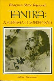 Tantra: a Suprema Compreensão