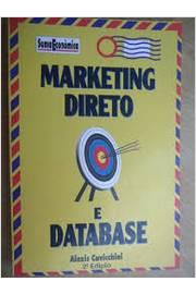 Marketing Direto e Database