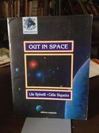 Out in Space - Coleção Science in English